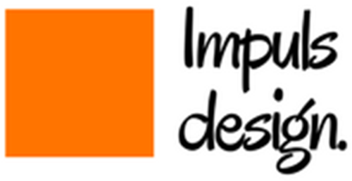 Impuls Design - Sklep internetowy